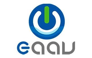 Logo de Empresa de Acueducto y Alcantarillado de Villavicencio EAAV